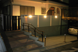 renovation_03
